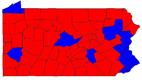 PA 2012 electoral map PNG