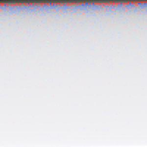 random pixels, sorted